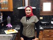 وجبة سريعة.. فراخ بصوص الليمون وبطاطس بيوريه من مطبخ رانيا النجار