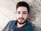منقذ شارك فى انتشال جثمان نور كلش: لسه فى شاب تانى هندور عليه بكرة فى إسكندرية
