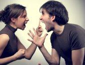 إزاى تتعامل مع شريكك وقت وبعد الخناق؟ الاعتذار  ومنحه المساحة مفتاح الحل