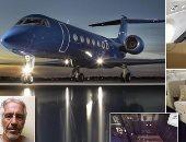 عرض طائرة سيئة السمعة للبيع مقابل 16.9 مليون دولار .. اعرف القصة