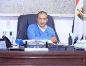 رئيس مدينة المنيا: استقبال طلبات التصالح فى مخالفات البناء خلال أيام الإجازات