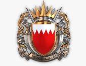 البحرين تدين بنوكا إيرانية بتهمة غسيل الأموال وتفرض غرامة 47 مليون دينار