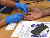التليجراف: توقعات بوصول وفيات الموجة الثانية لكورونا فى بريطانيا إلى 85 ألفا