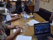 تعليم جنوب سيناء: لم نرصد أى شكاوى بامتحانات الثانوية العامة