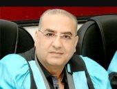 تعيين الدكتور أكرم نمير قائمًا بأعمال وكيل نوعية طنطا لشؤون خدمة المجتمع