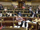 تمثيل العمال يشعل مناقشات تعديلات قانون قطاع الأعمال.. الحكومة: حقوقهم محفوظة