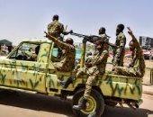 المجلس السيادى السودانى: لم نعلن الحرب على إثيوبيا وعليها ضبط النفس