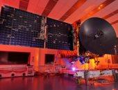 """مسبار """"الأمل"""" الإماراتى يبدأ رحلته إلى المريخ الإثنين.. فيديو"""