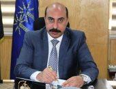 محافظ أسوان يقرر غرامة 3 آلاف جنيه للذبح فى الشوارع و20 ألف للشوادر المخالفة