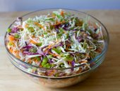 علماء: الكرنب ومخلل الملفوف أكلات مفيدة للوقاية من كورونا