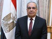 وزير الإنتاج الحربى: الرئيس السيسى وجه بإنشاء منظومة لتتبع حركة الدواء