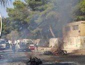 العربية: سلطات النظام السوري تنفى حدوث لقاءات سورية إسرائيلية