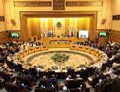 البحرين والأردن يؤكدان أهمية الشراكة العربية والصينية فى نشر قيم التسامح