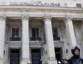 القضاء الإدارى بدمياط يرفض الطعن المقدم ضد ثلاثة مرشحين لمجلس الشيوخ