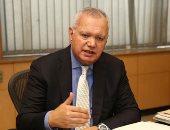 وزير الخارجية الأسبق: العلاقات بين مصر ورومانيا ممتدة وعميقة رغم متغيرات العالم