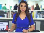 موجز خدمات اليوم السابع.. عودة مبادرة الكشف على أورام الثدي (فيديو)