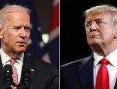 التصويت بالمراسلة فى الانتخابات الأمريكية فى بؤرة الصراع بين ترامب وبايدن