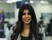 Top7.. تابع أبرز القصص الخبرية على مدار اليوم مع شروق وجدى
