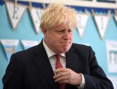 المعارضة البريطانية تؤكد إن رئيس الوزراء يلحق الضرر بسمعة البلاد