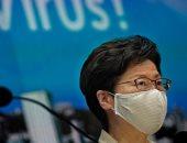 الصين ترسل فريقا لهونج كونج للقيام باختبارات للكشف عن كورونا
