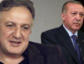 """أردوغان يطارد عائلته.. السلطات تستهدف ابن عمه بسبب دعم """"جولن"""""""