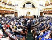 مجلس النواب يوافق نهائيا على تعديلات الضريبة على الدخل وضريبة الدمغة