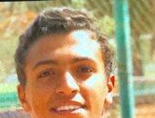 فاركو يستعير ياسين مرعى وأحمد محمود من الزمالك لمدة موسمًا