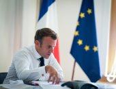 ماكرون يخصص 10 ملايين يورو لرجال الشرطة الفرنسية العاملين ليلا