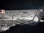سفارة أمريكا بالقاهرة تحتفل بـ51 عاما لهبوط أول رجل فى التاريخ على سطح القمر