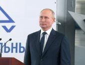 موسكو ومينسك يتفقان على سحب روسيا احتياطيها الأمنى من المنطقة الحدودية