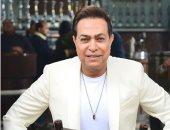 نجوم الغناء يتجهون للمهرجانات بعد نجاحها الكبير.. وحكيم وأحمد سعد الأبرز