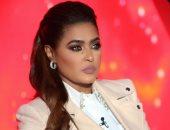 """اليوم.. المطربة السعودية وعد تطرح ألبومها الجديد """"ويلى أحبك"""""""