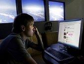 إيه الفرق بين الإنترنت العميق والمظلم