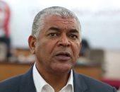 برلمانى ليبى: مصر تدرك المخاطر التى تهدد الهوية العربية وهى حصن العروبة