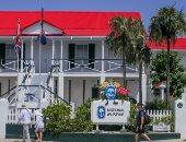 هل سمعت عن جزر كايمان.. متحفها الوطنى يستقبل الزوار بعد كورونا بهذه الشروط