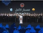 محمد بن راشد يعلن موعد وصول مسبار الأمل للمريخ فبراير 2021: سيكون عيدا