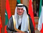 """أمين عام """"التعاون الإسلامى"""" يهنئ الإمارات على نجاح إطلاق مسبار الأمل"""
