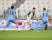 مواعيد الموسم الجديد لدورى وكأس إيطاليا
