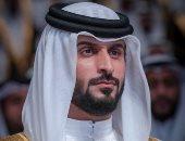 البحرين تحظر إقامة أى أحداث أو فعاليات رياضية دون الحصول على موافقة مسبقة