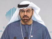 الإمارات تترأس الاجتماع الـ20 للجنة متابعة تنفيذ قرارات مجلس التعاون الخليجى