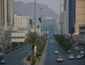 السعودية: مقترحات أسماء الشوارع العامة والميادين بمكة على طاولة الفحص