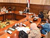 تضامن البرلمان: اتفاقية التمكين الاقتصادى للمرأة هدفها خلق فرص عمل