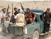 القائم بالأعمال الأمريكى فى كابول يتنقد عدوان طالبان ومخالفة اتفاق السلام