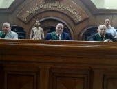 السجن 15 سنة للمتهمين بالسطو المسلح على شونة حديد وسرقة نصف مليون جنيه بالشرقية