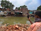 دراسة: الفيضانات الساحلية سترتفع 50% بسبب تغير المناخ