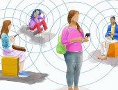 تعملها إزاى.. 4 خطوات بسيطة لمنع التطبيقات من تتبع موقعك المكانى