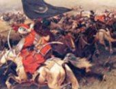 """كيف نسب العثمانيون لأنفسهم لقب """"خليفة"""".. وأكذوبة تنازل آخر خليفة عباسى"""