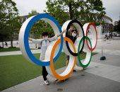 اللجنة الأوليمبية الأسترالية: ألعاب طوكيو ستكون مختلفة للغاية