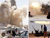 بعثة الأمم المتحدة تطالب ببدء ترحيل جميع القوات الأجنبية والمرتزقة من ليبيا