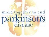 معا للقضاء على مرض باركنسون.. الاحتفال باليوم العالمى للدماغ